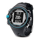 Garmin Swim, la montre conçue pour la natation