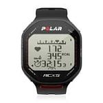 Montre multisports Polar RCX5, la montre qui ne laisse pas indifférent