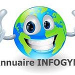 Infogym.com le Fitness et la musculation