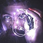 L'intelligence artificielle au service de l'homme