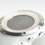 La gamme Suunto s'étoffe avec les montres Ambit3 Sport et Peak