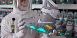 nikemag_conception