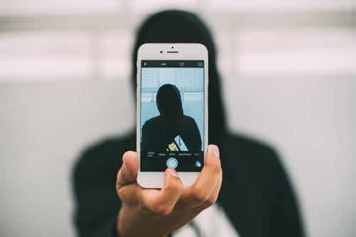 nouvelles technologies smartphone rester anonyme ou localiser un téléphone
