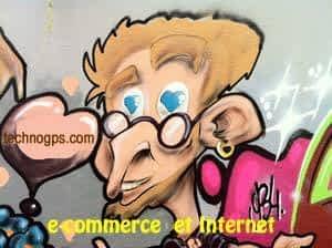 Les clichés et idées reçues sur le e-commerce